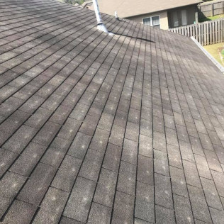 roofing company duncanville al