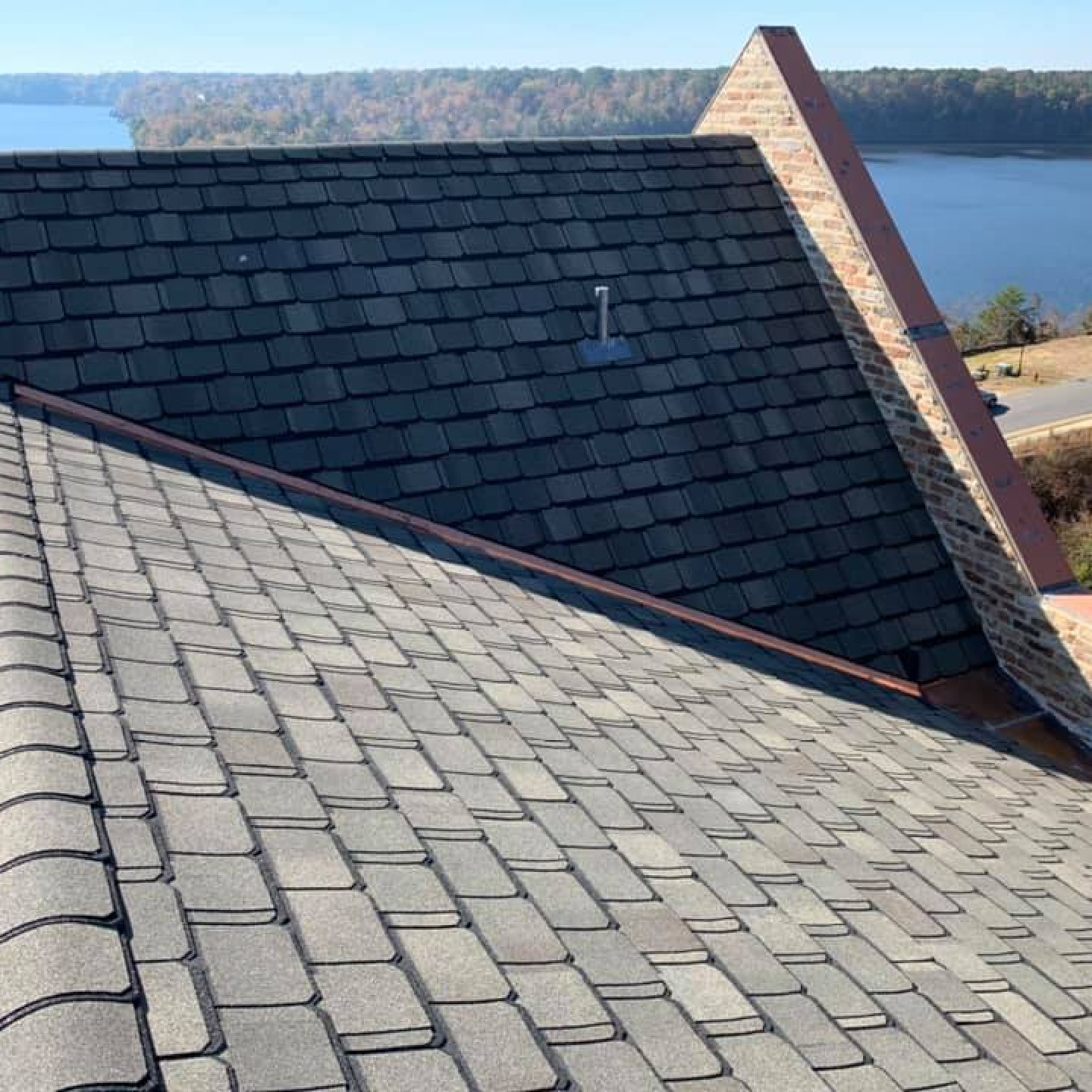 5 signs you need roof repairs